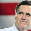 So, Mitt, what do you really believe?