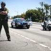 America's safer streets