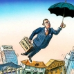 Eurobankingfragilistic