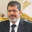 Morsi's moment