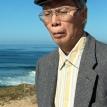 Nguyen Chi Thien