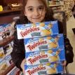 Poking Walmart, choking Twinkies