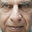 Ratan Tata's legacy