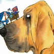 The bloodhounds of capitalism