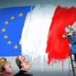 Europe à l'Hollandaise