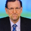 Awkward questions for Rajoy