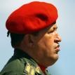Hugo Chávez's rotten legacy