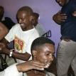 Addled in Addis