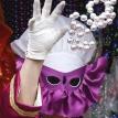 The secret life of beads