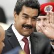 Maduro's lousy start