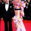 Cash-strapped Khashoggi?