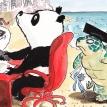 Plight of the sea turtles