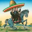 Political horse-trading