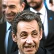 Sarkozy Resartus?