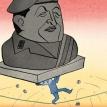Maduro's balancing act