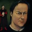 Machiavelli's memorandum