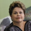 A rough ride for Rousseff