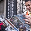 The crunch in Caracas