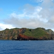 Pitcairn's bounty