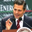 Make or break for Peña Nieto