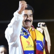 Maduro's hollow victory