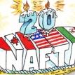 Deeper, better, NAFTA