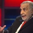 Anything you can do, Icahn do better