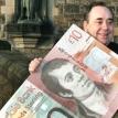 Alex Salmond's big problem