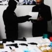 Guns, lies and videotape