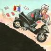 François Hollande mulls a reshuffle