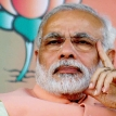 Can anyone stop Narendra Modi?