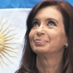 The CFK psychodrama