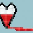 Digital heart attack