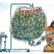 The $272 billion swindle