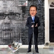 Andy Coulson's malign legacy