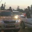 Will the jihadist tide be stemmed?