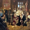 The second Jagiellonian age