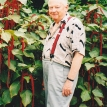 Alan Stanbrook, 1938-2014