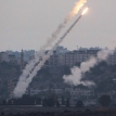 Why Hamas fires those rockets