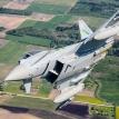 NATO flexes its muscle memory