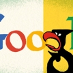 Googlephobia