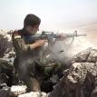 The next war against global jihadism