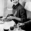 Piketty Airways