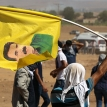 How to deal with Syria's Kurds