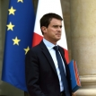 The last Valls