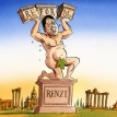 Renzi revisited