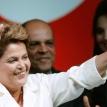 Diehard Dilma