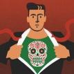 A test of Peña Nieto's mettle