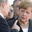 A new Ostpolitik
