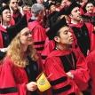 Harvard under fire